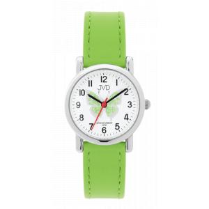 Dětské náramkové hodinky JVD J7199.5