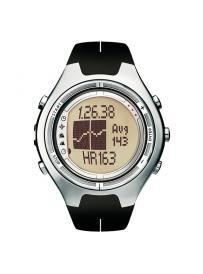 Sportovní hodinky SUUNTO X6HR M SS011358330