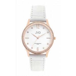 Dámské hodinky JVD J4175.1