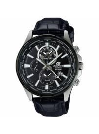 Pánské hodinky CASIO Edifice EFR-304BL-1A