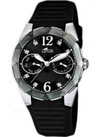 Dámské hodinky LOTUS Multifunction L15731/3