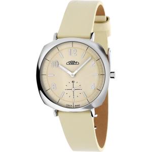 Dámské hodinky PRIM Monoskop W02P.13071.B