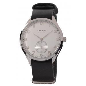 Pánské hodinky Axcent of Scandinavia Vintage 3 X58304-617