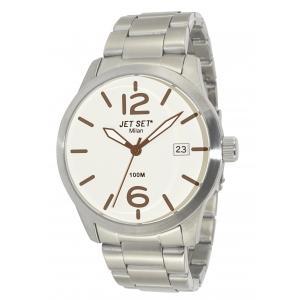 Pánské hodinky JET SET Milan J62803-062