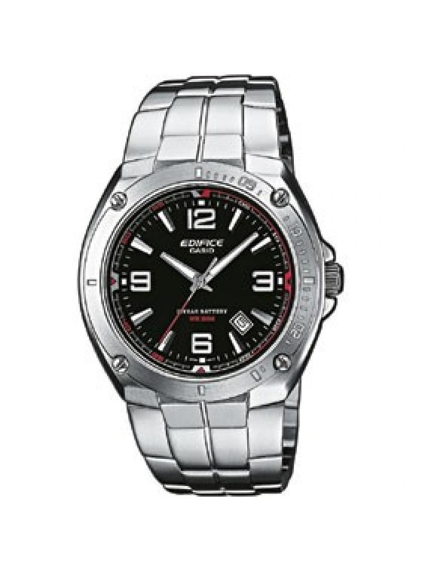 Pánské hodinky CASIO Edifice EF-126D-1AVEF