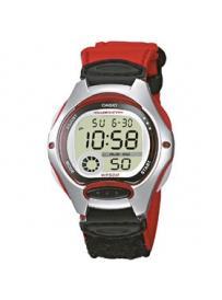 Dámské hodinky CASIO LW-200V-4