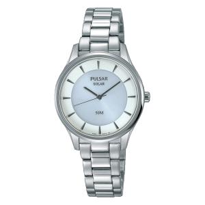 Dámské hodinky PULSAR PY5017X1