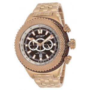 Pánské hodinky JET SET WB 30 J1381R-16