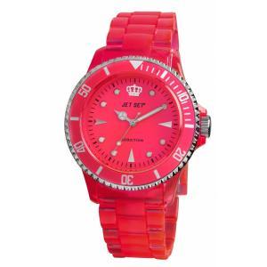 Pánské i dámské hodinky JET SET Addiction J16354-33