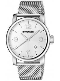 a2ddc9a82db Pánské hodinky WENGER Urban Metropolitan 01.1041.126