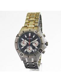 Pánské hodinky OLYMPIA 10111