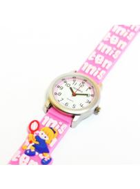 OLYMPIA dětské hodinky 41013