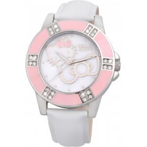 Dámské hodinky Hello Kitty HK1022-541