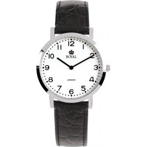 Pánské hodinky ROYAL LONDON 40005-01