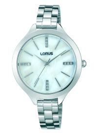 Dámské hodinky LORUS RG223KX9