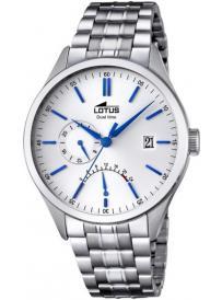 Pánské hodinky LOTUS L18213/1