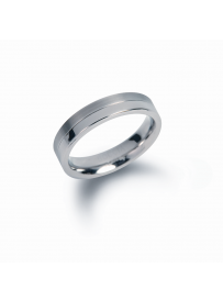 Titanový prsten BOCCIA 0129-01