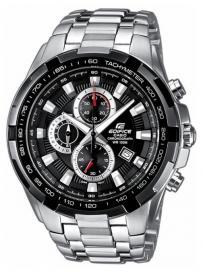 Pánské hodinky CASIO Edifice EF-539D-1A