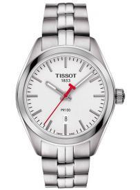 Dámské hodinky TISSOT PR 100 NBA Special Edition T101.210.11.031.00