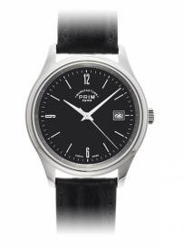 Pánské hodinky PRIM Linea 40 Q 38-794-326-00-1