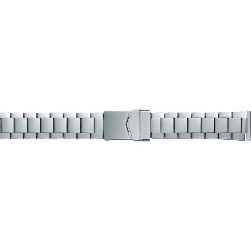 Oceľový remienok 20mm CONDOR CC197