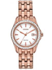 Dámské hodinky CITIZEN Eco Drive EW1903-52A