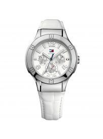 Dámské hodinky CALVIN KLEIN Rise K7A231L6  fa4671b6c5