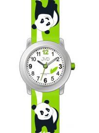 Dětské hodinky JVD J7160.2