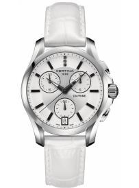 Dámské hodinky CERTINA DS Prime C004.217.16.036.00