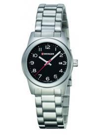 Dámské hodinky WENGER Fild Color 01.0411.130