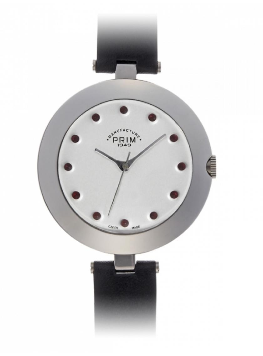 Dámské hodinky PRIM Sphere 40 39-822-413-00-1