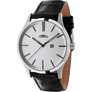 Pánské hodinky PRIM Parita Men - G W01P.13077.G