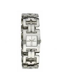 Dámské hodinky D&G DW0090