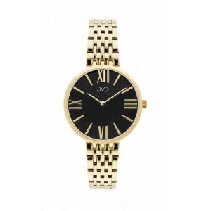 Dámské náramkové hodinky JVD JZ205.3