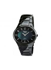 Dámské hodinky BOCCIA TITANIUM Ceramic 3216-02