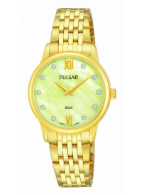 Dámské hodinky PULSAR PM2206X1