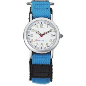 Dětské hodinky CANIBAL CK002-05