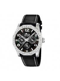 Dámské hodinky LOTUS L15684 3 af48c981432