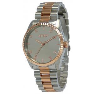 Dámské hodinky JET SET Sight J62506-652