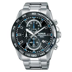 Pánské hodinky LORUS RM377CX9