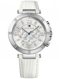 Dámské hodinky TOMMY HILFIGER 1781535