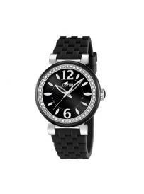 Dámské hodinky LOTUS Glee L15745 4  826090d74b
