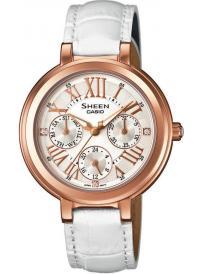Dámské hodinky SHEEN SHE-3034GL-7A
