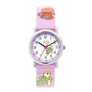 Dětské náramkové hodinky JVD J7199.9