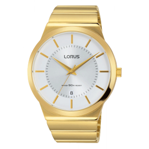 Pánské hodinky LORUS RS964CX9