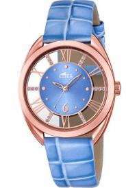 Dámské hodinky LOTUS L18226/2