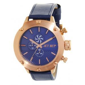Pánské hodinky JET SET Mirage J7468R-333