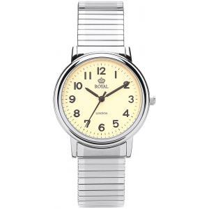 Pánské hodinky ROYAL LONDON 40000-07