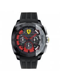 Pánské hodinky FERARRI 830205