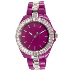 Dámské hodinky JET SET St. Tropez J15144-06